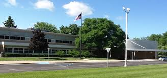 Derby Middle