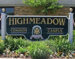 Highmeadow Common Campus