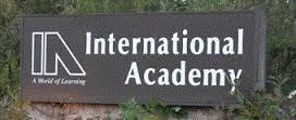 International Academy Okma