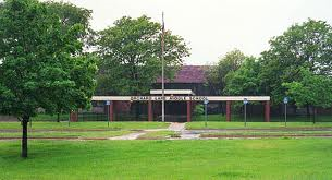 Orchard Lake Middle School