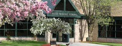 West Middle